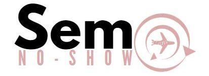 Sem No-Show